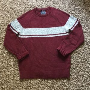 Men's sweater, American Eagle, Size M